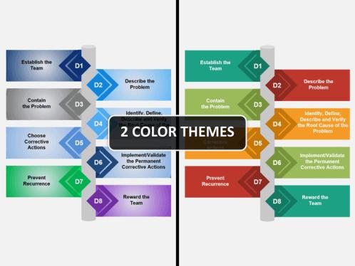ppt presentation template free