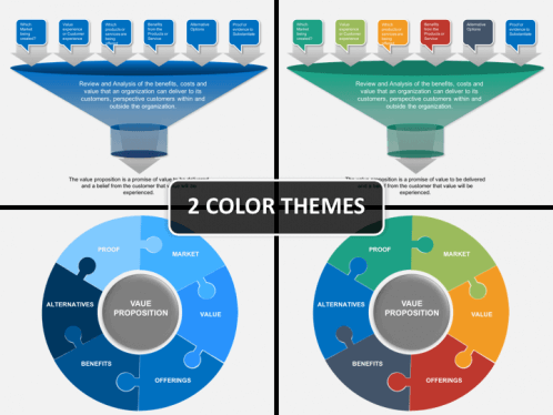 Value proposition powerpoint template sketchbubble value proposition accmission Gallery