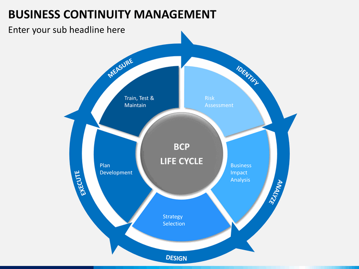 Business Continuity Management Powerpoint Template. Online Backup Companies Canada Nursing School. Online Psychology Degree Accredited By Apa. New York Audio Engineering Schools. Php Shopping Cart Software Sat Private Tutors. Nationwide Savings Plan Wichita Website Design. How Much Income For Retirement. What Is An Electron Cloud Allied Pest Control. How Much Do Criminal Lawyers Make