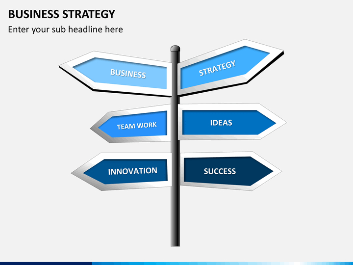 e business strategy part 1 However, as explained in part 1 of this series on kpmg's technology strategy and selection (tss) framework, that outlook often does not drive the outcomes or the value that companies are.