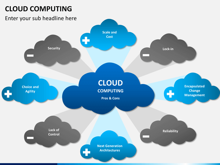 cloud computing technology essay Cloud computing is an emerging model of business computing in this paper, we explore the concept of cloud architecture and   cloud computing is a complete new technology it is the development of parallel computing, distributed computing grid computing, and is the combination and evolution of.
