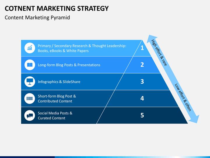 content marketing ppt cover slide content marketing ppt slide 1