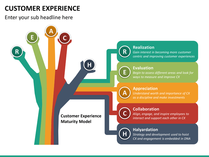 Customer Experience Management (CXM/CEM)