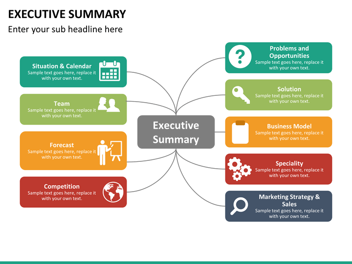 network design executive plan powerpoint presentation Use conceptdraw pro export facilities to perform powerpoint presentation of the floor plan of your new amazing  network design powerpoint presentation.
