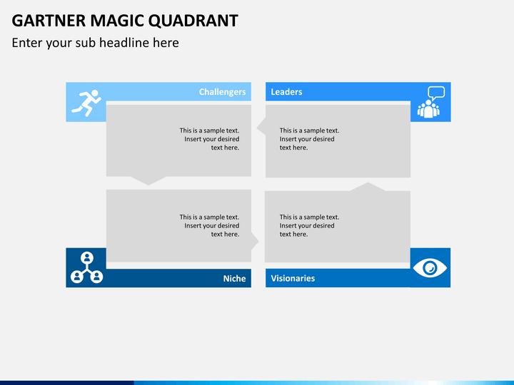 Gartner magic quadrant powerpoint templates sketchbubble gartner magic quadrant ppt slide 2 toneelgroepblik Image collections