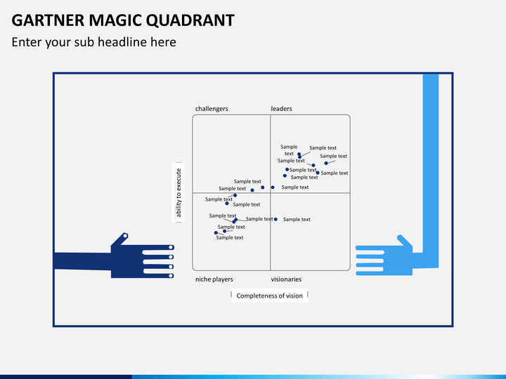 Gartner magic quadrant powerpoint templates sketchbubble gartner magic quadrant ppt slide 3 toneelgroepblik Images