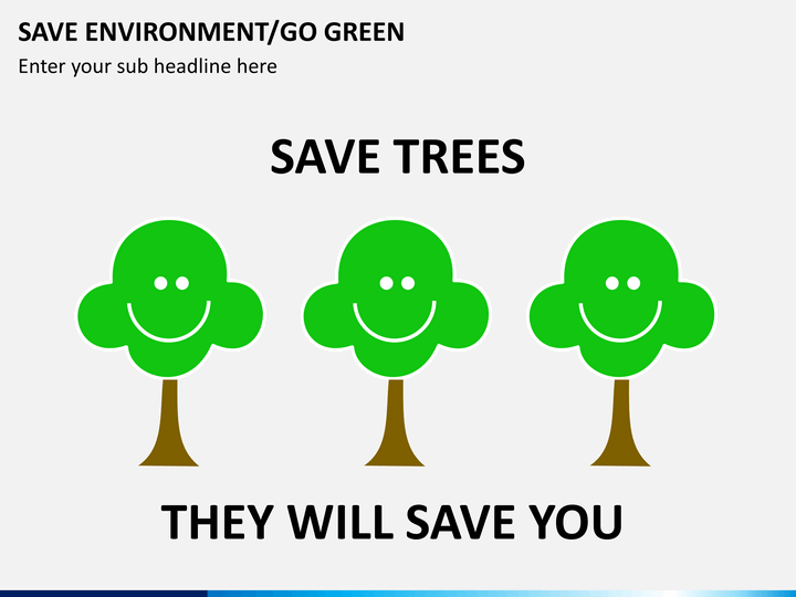 essay on save trees go green It can be a pip from an apple, an acorn from an oak or a winged nut from a maple - you can even go crazy and buy a whole packet of tree seeds from your local garden centre if you want all you have to do is make sure they are the seeds of trees that found naturally - or native - to the place in which you live.