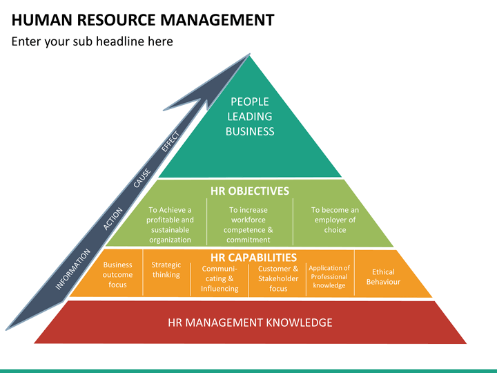 hrm hr sub system Winhms human resources (hr) management system the winhms human resources (hr) management system is a stand-alone module that features a number of sub-modules which can be grouped as per the client's requirements to form a comprehensive hr management package.