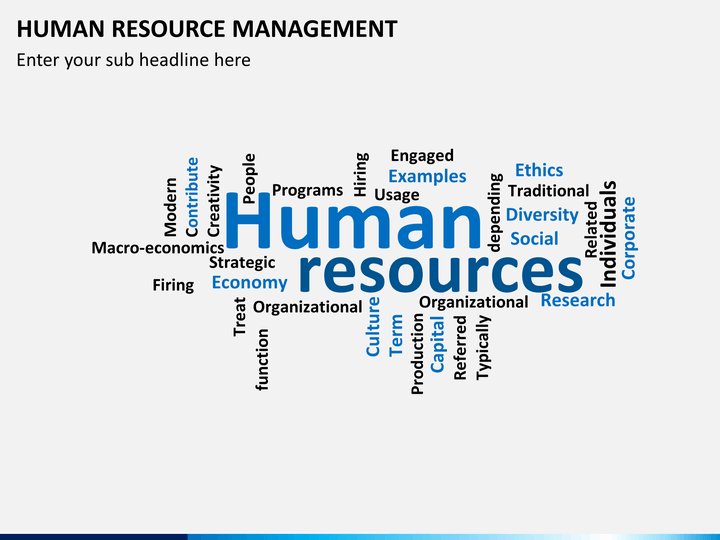 hrm research Volume 35 research in personnel and human resources management, 2017 volume 34 research in personnel and human resources management, 2016.