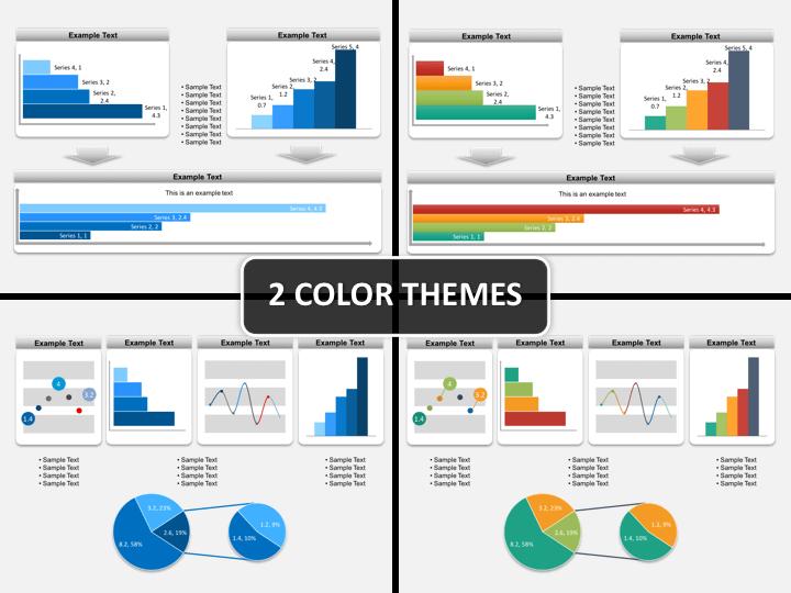 Interactive Graphs (Data Driven)