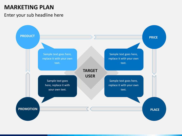 Sales marketing bundle PPT slide 1