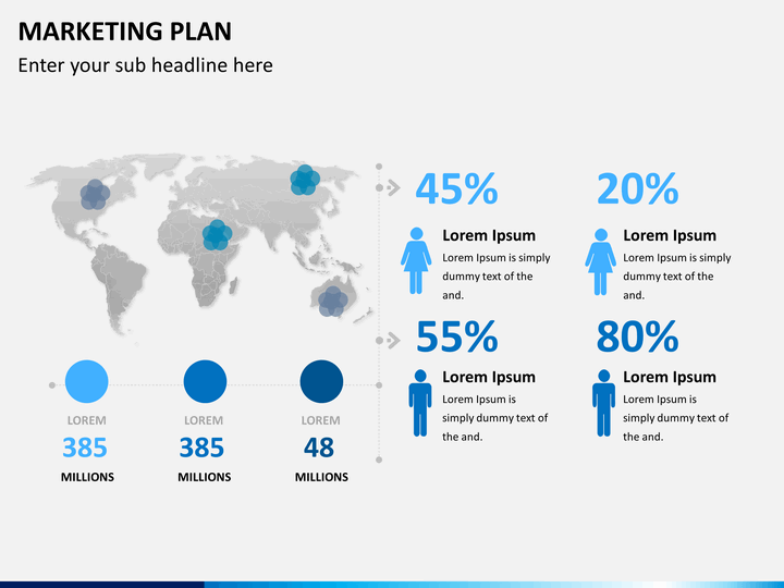 marketing ppt Marketing powerpoint templates make the best companions right from planning and marketing to sales the best part is that they can be downloaded free from the internet the best part is that they can be downloaded free from the internet.