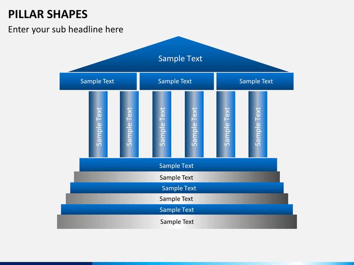 how to change slide shape in google slides