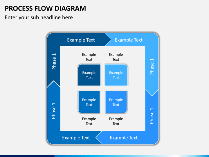Process flow diagram powerpoint sketchbubble process flow diagram ppt cover slide process flow diagram ppt slide 1 ccuart Gallery