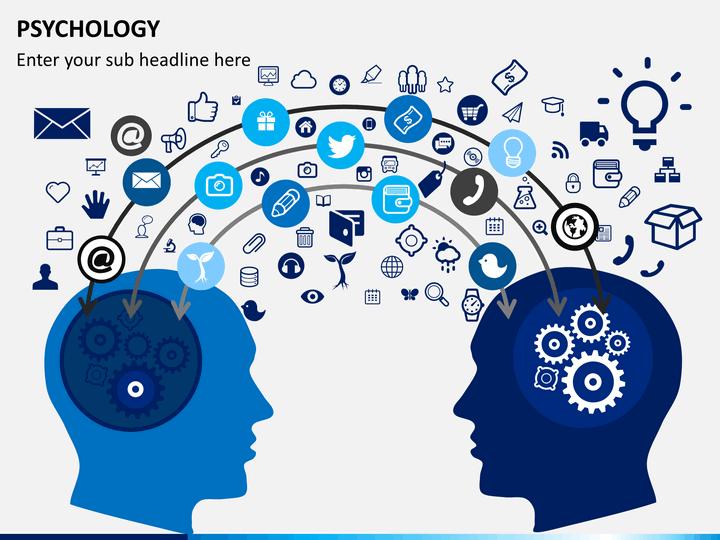 Psychology powerpoint template sketchbubble psychology ppt slide 2 toneelgroepblik Choice Image