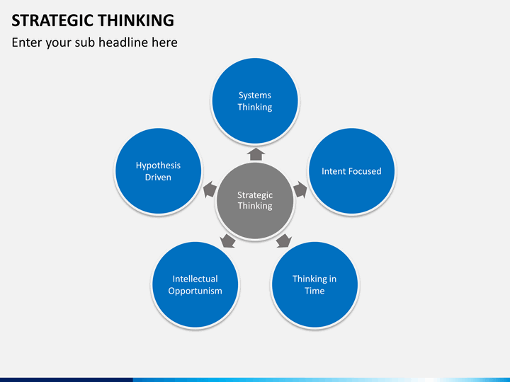 strategy thinking Strategic thinking, organizational change, action learning consultant firm with 30+ years of experience, trusting, one on one style.