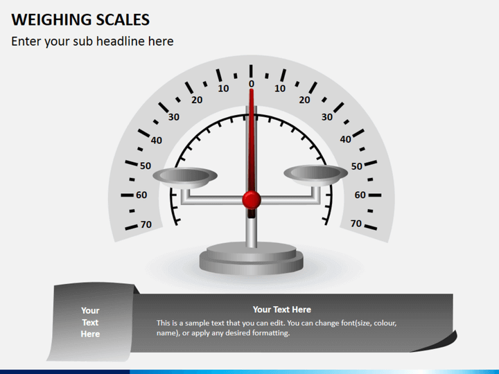 Scale For Weighing Free – Fondos de Pantalla