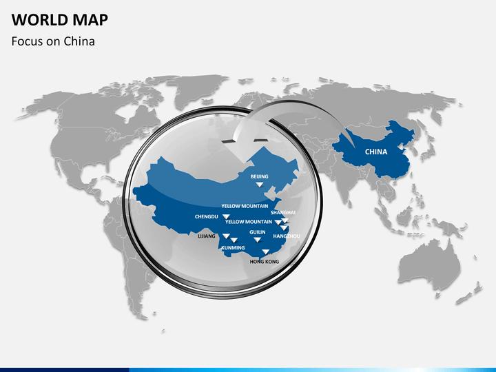 World Map on changsha world map, kashgar world map, dunhuang world map, yangzhou world map, shenyang world map, kaifeng world map, fukuoka world map, jeddah world map, auckland world map, urumqi world map, surabaya world map, guizhou world map, vientiane world map, ho chi minh city world map, suzhou world map, luoyang world map, chengdu world map, gansu world map, shangri-la world map, wuxi world map,