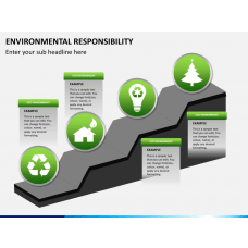 Environment bundle PPT slide 2