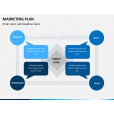 Sales marketing bundle PPT slide 1