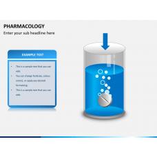 Pharmacology PPT slide 2