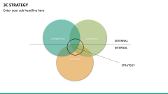 3C strategy PPT slide 5