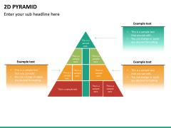 Pyramids bundle PPT slide 75