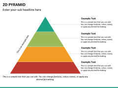 Pyramids bundle PPT slide 71