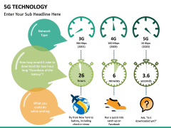5G Technology PPT slide 30