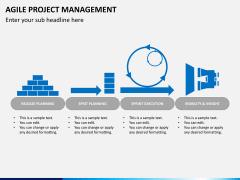 Agile management bundle PPT slide 12