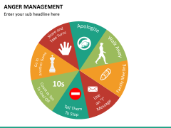 Anger management PPT slide 11