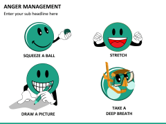 Anger management PPT slide 12