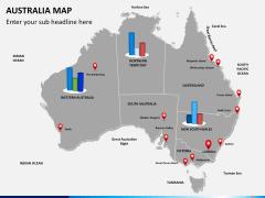 Australia Map Italy Map 13
