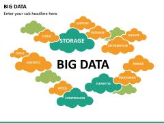 Big data PPT slide 28