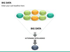 Big data PPT slide 30
