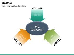 Big data PPT slide 31