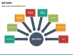 Big data PPT slide 33