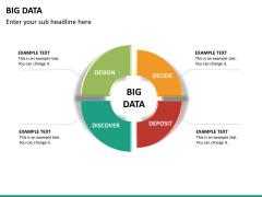 Big data PPT slide 34