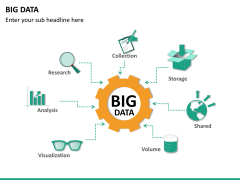 Big data PPT slide 24