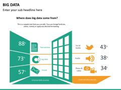 Big data PPT slide 26
