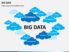 Big data PPT slide 10