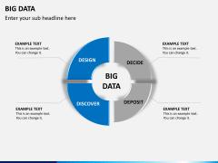 Big data PPT slide 16