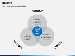 Big data PPT slide 17