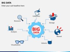Big data PPT slide 6