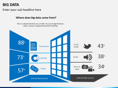 Big data PPT slide 8