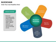 Blockchain PPT slide 24