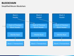 Blockchain PPT slide 10