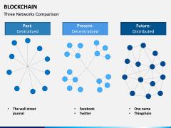 Blockchain PPT slide 11