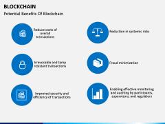 Blockchain PPT slide 16