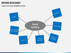 Brand Building PPT slide 4